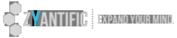 zyantific - Bypassing Telekom FON hotspot authentication - Blog
